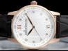 Della Rocca Kristal  Watch  SH0743SLLBR
