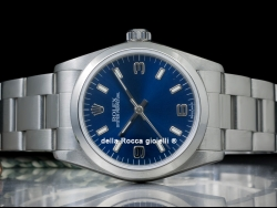 Rolex Oyster Perpetual Medio Lady 31  77080