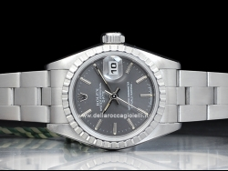 Rolex Datejust Lady 69240