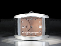 Baume & Mercier Hampton Tonneau Lady MV 0451 47