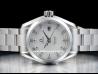 Omega Seamaster Aqua Terra Jewellery  Watch  231.10.30.60.55.001