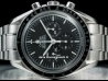 Omega|Speedmaster Moonwatch|3570.5000
