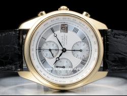Girard Perregaux Olimpic Chronograph GP 4900