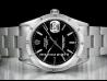 Rolex|Date 34 Oyster Black/Nero|15210