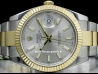 Rolex|Datejust II 41|126333