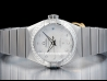 Omega|Constellation Lady Co-Axial|123.15.27.20.55.003