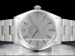 Rolex Air-King 34 Grey/Grigio 5500