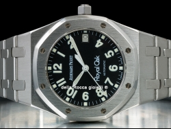 Audemars Piguet Royal Oak 14790ST.O.0789ST.01