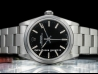 Rolex|Oyster Perpetual Medio Lady 31|67480