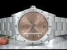 Rolex|Air-King 34 Oyster Pink/Rosa|14010M