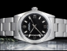 Rolex|Oyster Perpetual 31 Oyster Black/Nero|67480