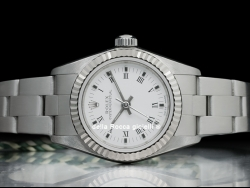 Rolex Oyster Perpetual Lady 76094