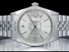 Rolex|Datejust|16014