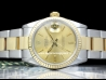 Ролекс (Rolex)|Datejust Medium Lady 31|68273
