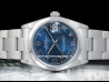 Rolex|Datejust Medium Lady 31|68240