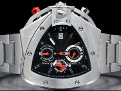 Tonino Lamborghini Spyder Horizontal 9800 9808