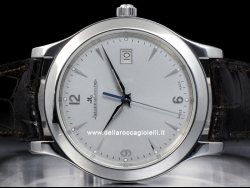 Jaeger LeCoultre Master Control Date 147.8.37.S