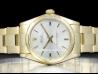 Rolex|Oyster Perpetual Medium|6748