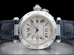 Cartier Pasha Diver 1030
