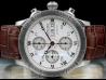 Longines Lindberg Hour Angle Chronograph   Watch  L26024