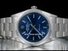 Rolex|AirKing Blue/Blu|14000