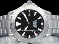 Omega Seamaster Professional 300M Automatico 2230.50.00
