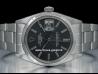Rolex|Date|1500