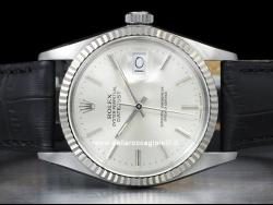 劳力士 (Rolex) Datejust 16014