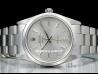 Ролекс (Rolex)|Air-King|14000