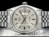 Rolex|Datejust|1603