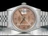 劳力士 (Rolex)|Datejust 36 Jubilee Pink/Rosa|16220
