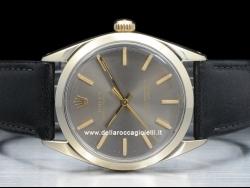 Rolex Oyster Perpetual 34 Bronze/Bronzo 1024