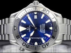 Omega Seamaster 300M Professional 2255.80.00