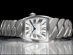 Cartier La Dona Lady 2905 / W640060J