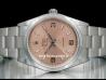 劳力士 (Rolex)|Air-King|14000