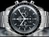 Omega|Speedmaster Moonwatch|3570.50