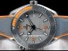 Omega|Seamaster Planet Ocean 600M Omega Co-Axial Master Chronometer|215.92.44.21.99.001