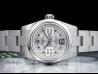劳力士 (Rolex)|Oyster Perpetual Lady|176200