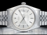Rolex Datejust 36  Watch  1603