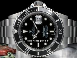 Rolex Submariner Date 16610T