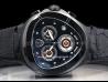 Tonino Lamborghini Spyder Corsa 700  Watch  741