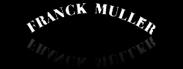 Relojes Franck Muller