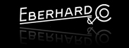 Eberhard & Co. Watches