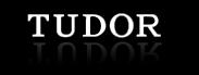 Uhren Tudor