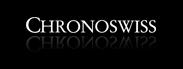 Часы Chronoswiss