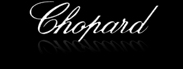 Uhren Chopard