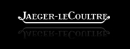 Jaeger LeCoultre Watches