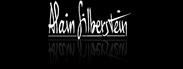 Relojes Alain Silberstein