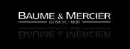 Relojes Baume & Mercier