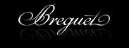 Uhren Breguet